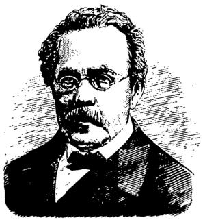 Henrik Laurentius Helliesen - Henrik Laurentius Helliesen.