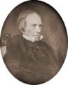 Henry Clay by Marcus Root, 1848.png