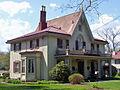 Henry Delamater House, Rhinebeck, NY.jpg
