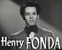 Henry Fonda in Jezebel trailer.jpg