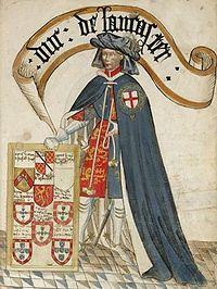 Henry of Grosmont.JPG