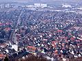Heppenheim von oben.jpg