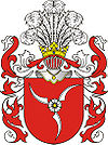 Lubienieccy – Wikipedia, wolna encyklopedia