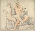Hercules and Omphale MET DP820209.jpg