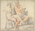 Hercules and Omphale MET DP820209.jpg