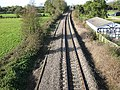 Hereford to Worcester line - geograph.org.uk - 1029144.jpg