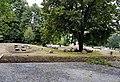 Herinrichting Stadspark Maastricht, juni 2018 (1).jpg