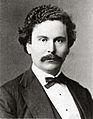 Hermann Rueckwardt 1870.jpg
