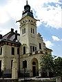 Hernychova vila (3).jpg
