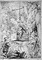 Herodes rottet die Räuber aus (Rode).jpg