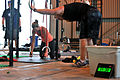 Heroes of Molesworth, CrossFitters honor fallen Soldier 140814-F-LG169-042.jpg