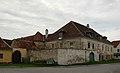 Herrenhaus, Neupölla.jpg