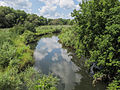 Hersey River Reed City Michigan.jpg
