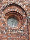 hervormde kerk zuidbroek 7