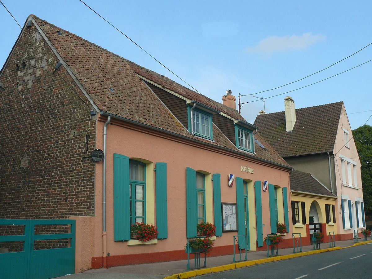 Nord dating Boulogne