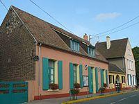 Hesdigneul-lès-Boulogne - Mairie.jpg