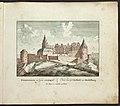 Het heerlijk kasteel van Heidelberg.jpg
