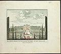 Het huis van Sint Annenland (7985075989) (2).jpg