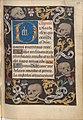 Heures de Boussu Folio 294.jpg