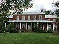 Hickory Hill Petersburg WV 2014 07 29 16.JPG
