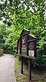 Highgate Wood 20170623 152214 (49400339078).jpg