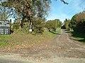 Highlands Farm - geograph.org.uk - 78872.jpg