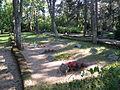 Hiiu-Rahu kalmistu 2.jpg