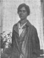 Hilda Belcher 1921.png