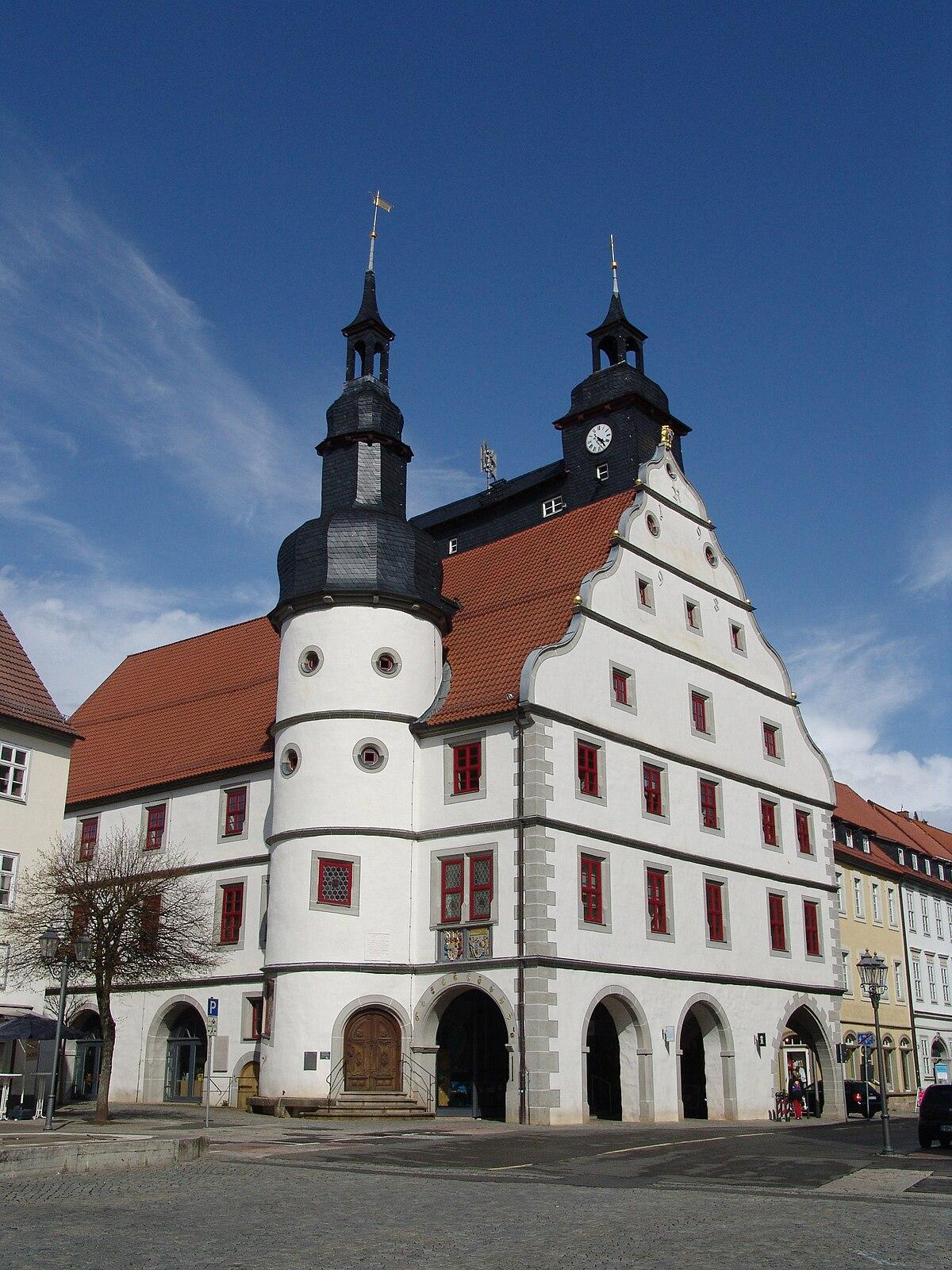 Hildburghausen-001.jpg