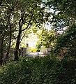 Hill Top Footbridge - geograph.org.uk - 1321738.jpg