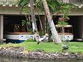 Hilton Waikoloa Village Resort (2008) 01.JPG