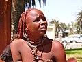 Himba (6486783567).jpg