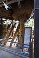 Himure hachimangu07s3200.jpg