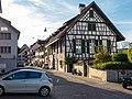Hinterdorfstrasse (43) in Diessenhofen.jpg