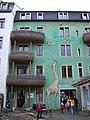 Hinterhof in Dresdener Neustadt DSCF0472.jpg