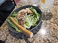 Hippie Kitchen, Jefferson Highway, Old Jefferson Louisiana Chicken Caesar.jpg