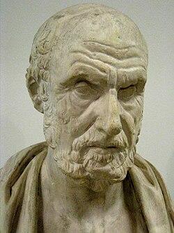Hippocrates pushkin02.jpg