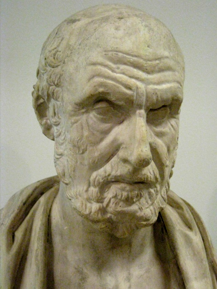 Hippocrates pushkin02