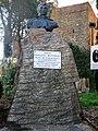 Hippolyte Bouchard - monument in Bormes-les-Mimosas.jpg