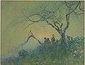 Hiroshi Yoshida - Memories of Japan - 99.3 - Detroit Institute of Arts.jpg