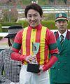 Hiroto-Yoshihara20111204.jpg