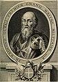 Histoire des Chevaliers Hospitaliers de S. Jean de Jerusalem - appellez depuis les Chevaliers de Rhodes, et aujourd'hui les Chevaliers de Malthe (1726) (14786312933).jpg