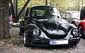 HistoriCar, VW Beetle.jpg