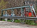 Historic Bridge (449442407).jpg