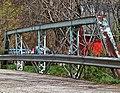 Historic Bridge (449442407).jpg