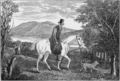 Historical records of Port Phillip - Rev. Robert Knopwood.png