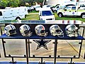 History of The Dallas Cowboys' Helmets (14611471393).jpg