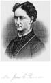 History of Warren County portrait of Mrs Jane E Bowman.png