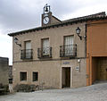 Hita-Ayuntamiento.jpg