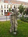 Hl. Florian Draschestr. 03.jpg